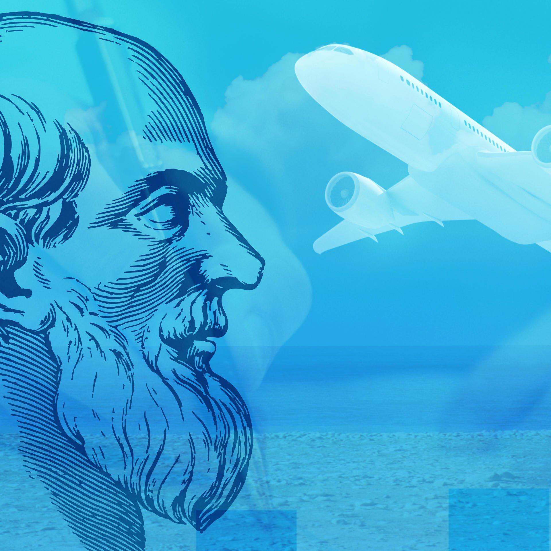 Hipócrates, pai da Medicina, e a Segurança do Paciente
